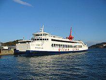 220px-Shodoshima-exp-ferry_Tonosho