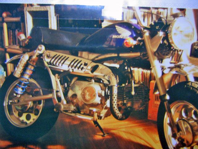 bikex640