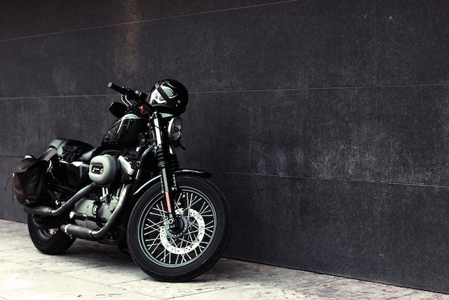 bike640x02