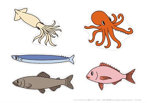 小豆島・釣りで獲物を逃がさない糸の知識