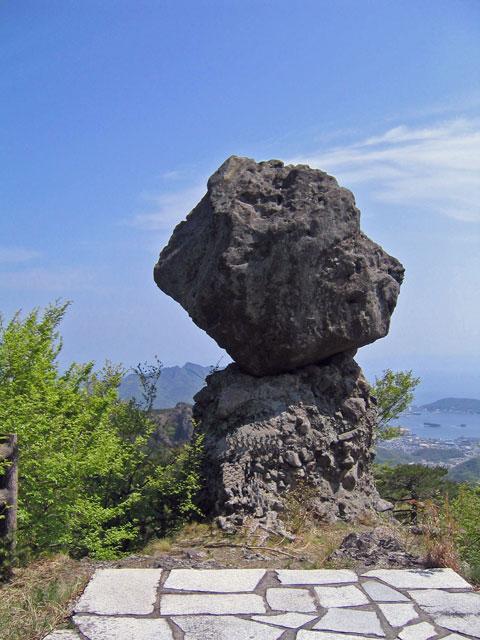 shiodoshima-seki08